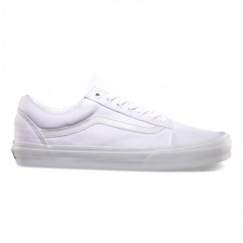 nouvelle vans femme, OFF 78%,where to buy!