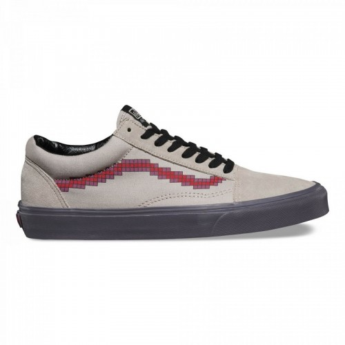 vans old skool magasin